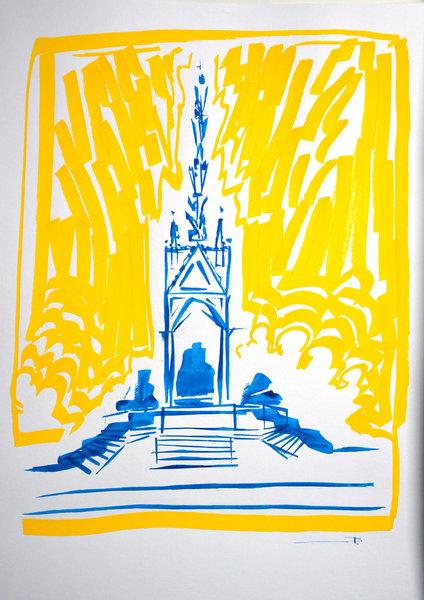 albert-memorial.-posca-ink-on-paper.420x594-mm.jpg?format=1000w