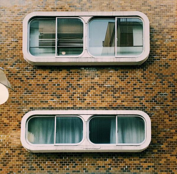 retro-rounded-corner-windows6.jpg