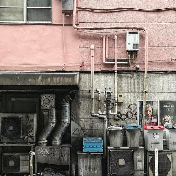 japanese-walls-4.jpg