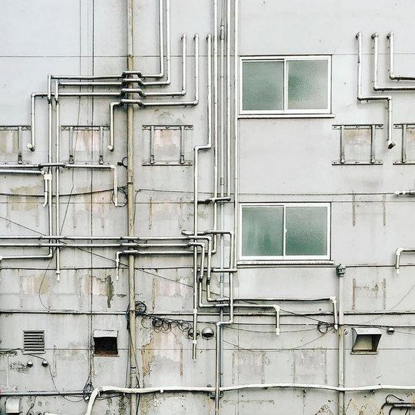 japanese-walls-2.jpg