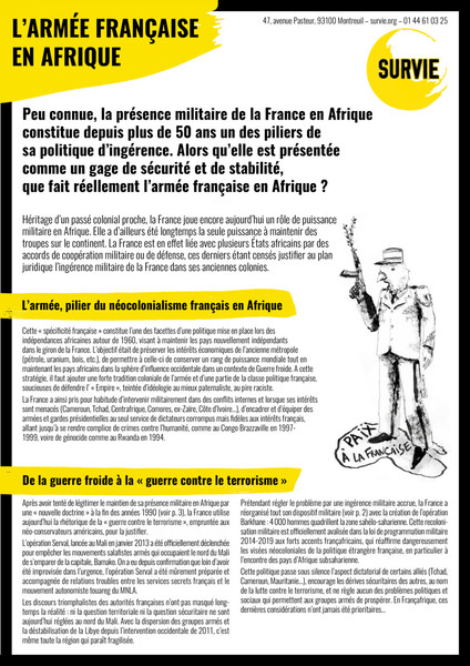survie4p-armee-web_2018.pdf