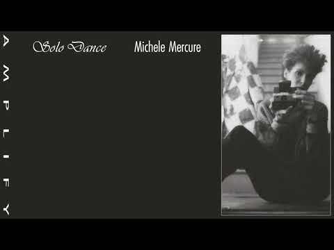 Michele Mercure - Solo Dance