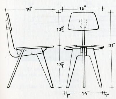 modern-furniture-8-.jpg