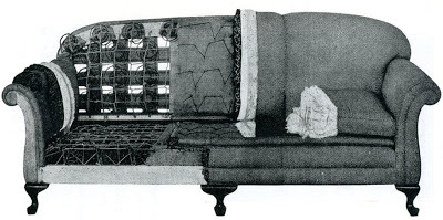new-essentials-of-upholstery-4-.jpg