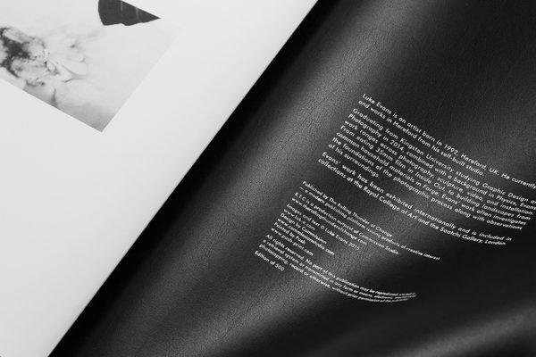 xero-book-21-web.jpg