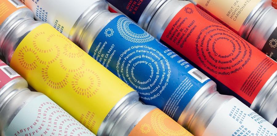 homepage-thumbnail-original-pattern-brewing-company.jpg?q=40-fm=pjpg-w=2400