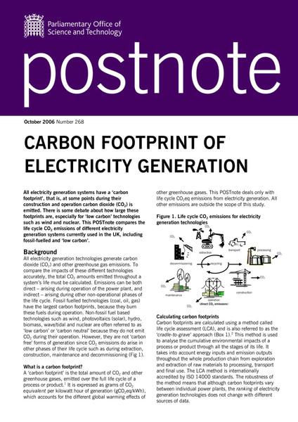postpn268.pdf