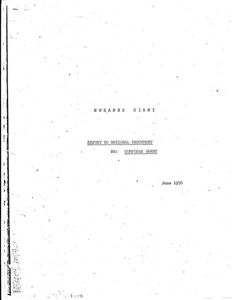 susanne-ciani-buchla.sm.pdf
