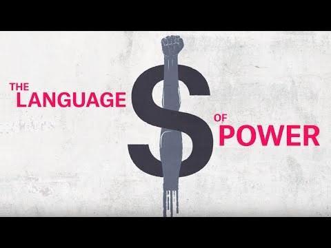 Learn the Language of Power [Ha-Joon Chang]