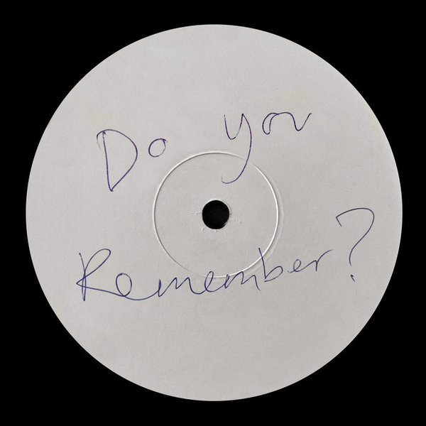 Do You Remember?, by DREAMTRAK, Ade Omotayo
