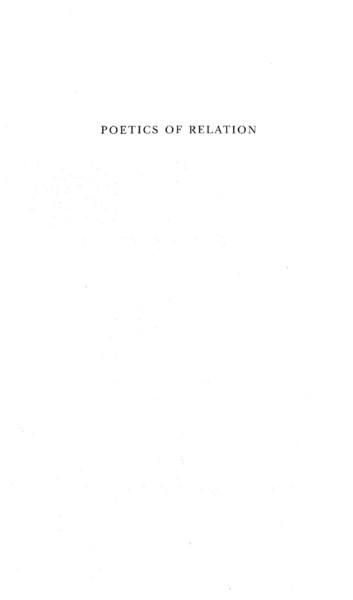 poetics-of-relation-edouard-glissant.pdf
