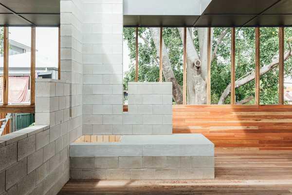 k-t-s-place-brisbane-queenslander-renovation-nielsen-jenkins-australian-architecture-yellowtrace-08.jpg
