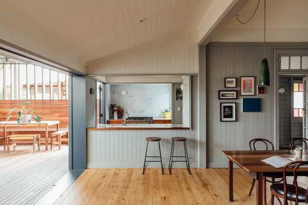 k-t-s-place-brisbane-queenslander-renovation-nielsen-jenkins-australian-architecture-yellowtrace-10.jpg
