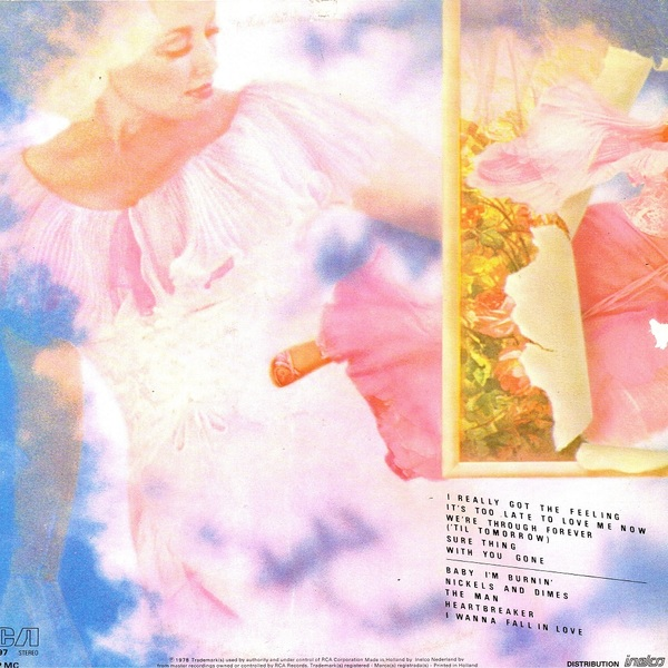 dolly-parton-heartbreaker-back-cover.jpg