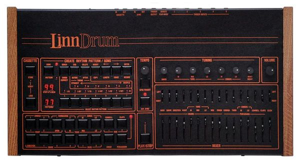 1200px-linndrum_digital_drum_machine_front_panel_.jpg