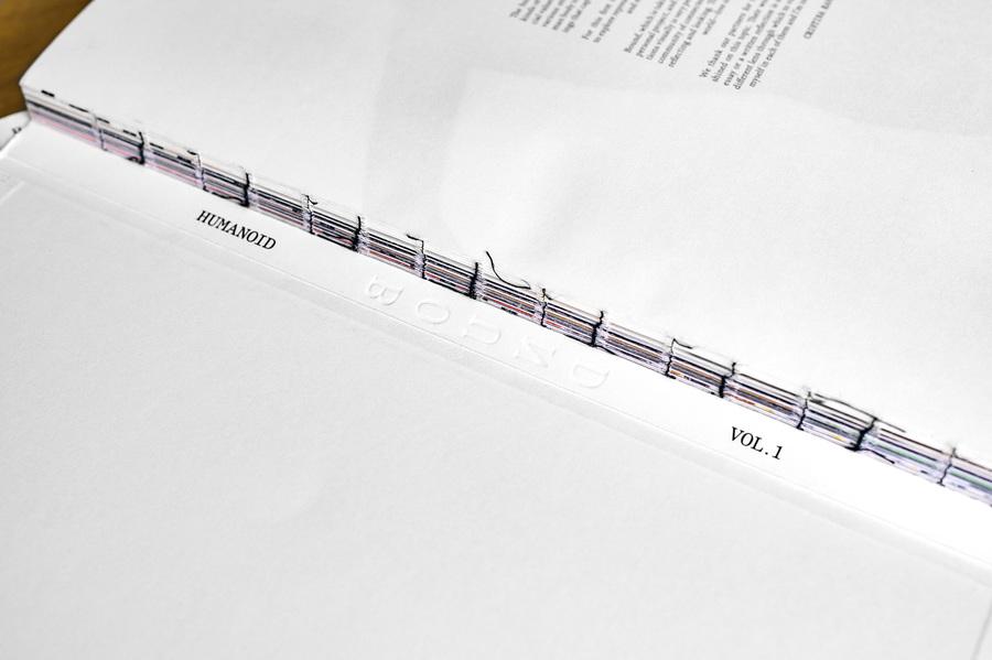 bound-magazine-by-querida-25-1.jpg