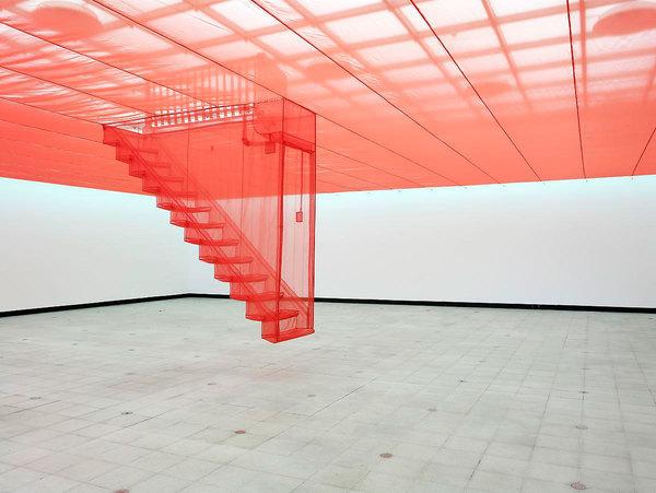 Do-Ho-Suh-Staircase-Yellowtrace-01.jpg