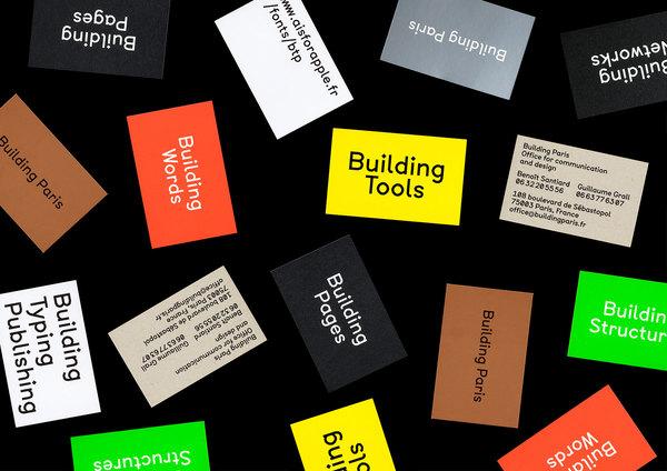 buildingparis-btpgoodies02-100.jpg