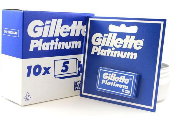 gillette-plats-001_1024x1024.jpg?v=1554581006