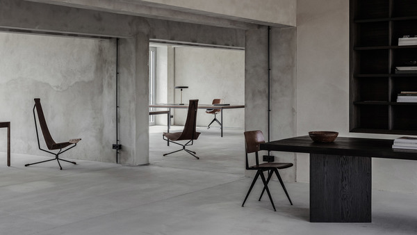 brutalist-silence-co-working-office-interiors-annabell-kutucu-berlin_dezeen_hero-1.jpg