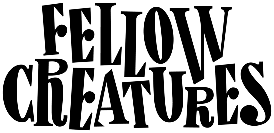 fellow_creatures_logo.png