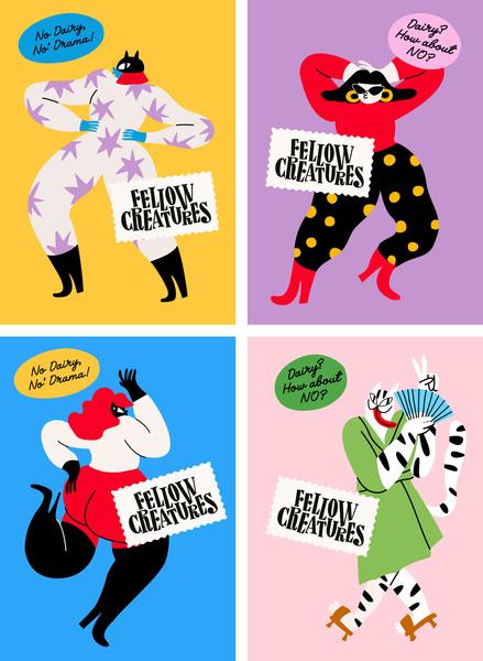 fellow_creatures_illustrations.jpg
