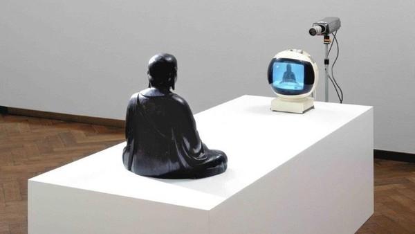 njp-tv-buddha.jpg