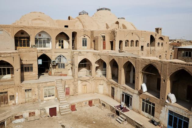 kashan-bazaar-roof.jpg