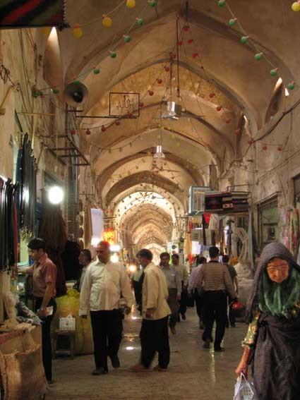 20060801_Iran-Kashan_005_small.JPG