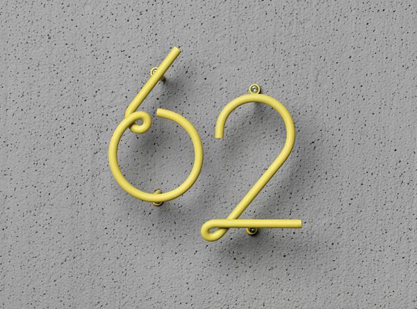 Wirenumber_01_62.jpg