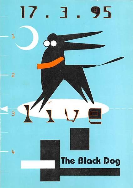 live-blackdog.jpg