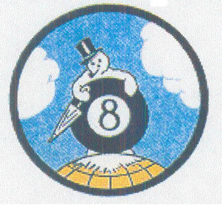 8_weather_sq_emblem_-1944-.png