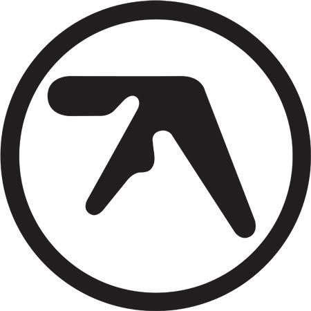 Aphex Twin