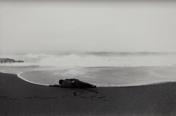 KO-JI-ENOKURA-1973.JPG