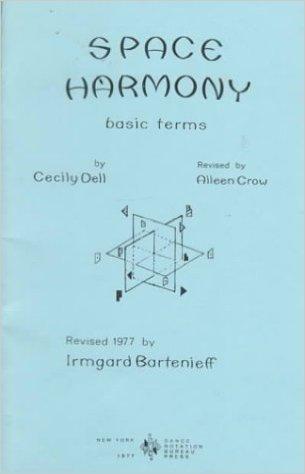 Space-Harmony.jpg