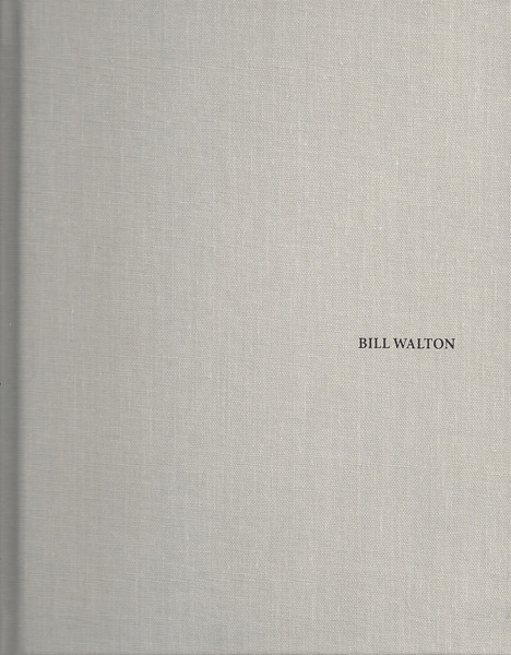 Publications, Bill Walton, 2006