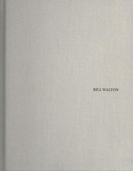 Publications, Bill Walton, 2006