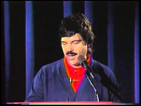 "Alan Kay, ""The Dynabook-Past Present and Future"""