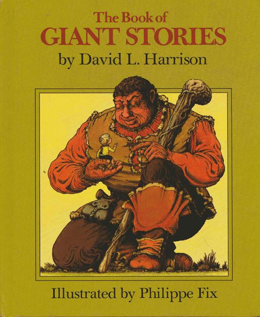 book-of-giant-stories001.jpg