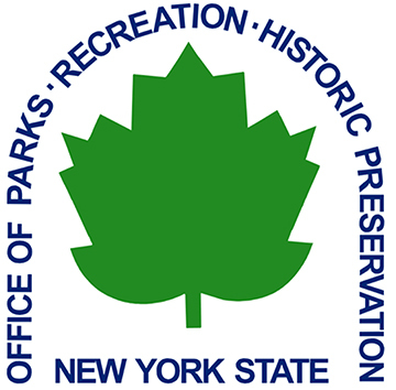NYC-parks-and-recreation-logo.jpg
