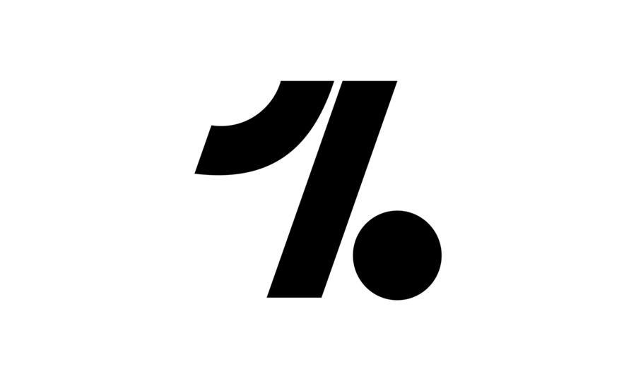 onefootball_logo.png