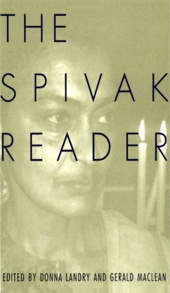 Landry-Donna-and-Maclean-Gerald-The-Spivak-Reader.pdf