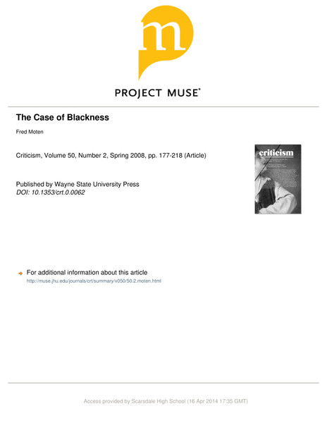 The-Case-of-Blackness-2.pdf