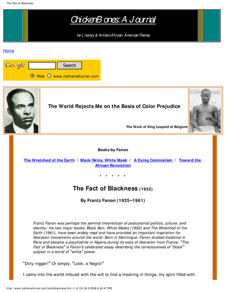 Fanon-The-Fact-of-Blackness.pdf