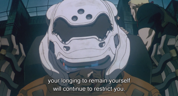 Ghost in the Shell01p