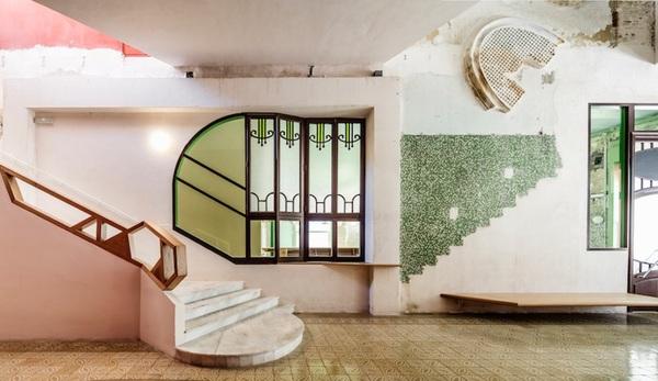 Azure-Best-Interiors-2016-Sala-Beckett-Flores-and-Prats-Architects-01.jpg