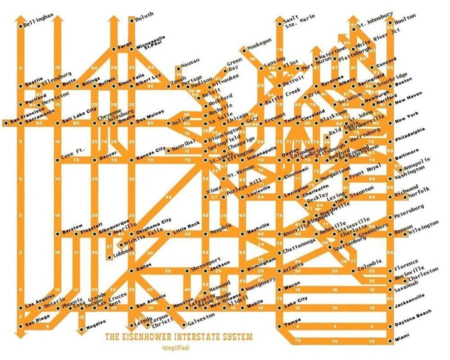 fullinterstatemap-web-16.jpg