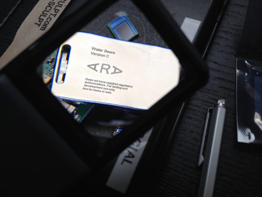 11-03-ara-case-1000x750-2.jpg