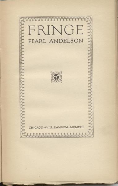 andelson-fringe-title.jpg