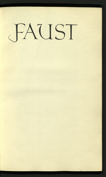 PT1916-A1-1920-title.jpg